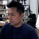 Takahiro Kikawada