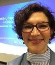 Renata Horvatek