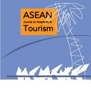 ASEAN Journal on Hospitality and Tourism