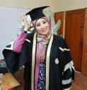 Hanan Elsisi