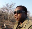 Edson Gandiwa