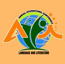 AICLL: ANNUAL INTERNATIONAL CONFERENCE ON LANGUAGE AND LITERATURE