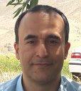 Fariborz Rahimi, Ph.D.