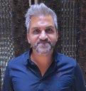 Mazen El-Masri