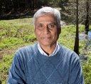 K. Ramesh Reddy