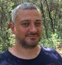 Ivan Latella