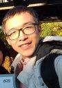Shin-Liang Chen