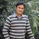 Md Shipon Ali