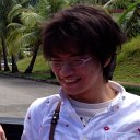 Shota Nagayama