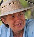 Kathleen C. Weathers