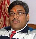 Prof. Arvind Misra