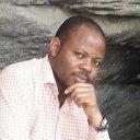 Thembani Malapela