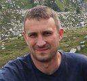 Martin Dančák