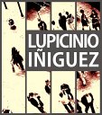 Lupicinio Iñiguez-Rueda (ORCID: 0000-0002-1936-9428)