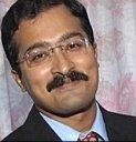 Dr. Rajesh Joseph Abraham