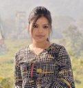 Deepshikha Hazarika