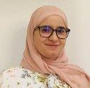 Rahma Chaabouni