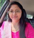 Dr. Swati Nigam