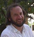 Michael L. Collard