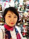 Saijing Zheng