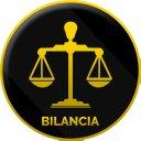 Bilancia : Jurnal Ilmiah Akuntansi