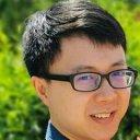 Jun Xu (徐君)