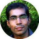Dr. Goyani Mahesh