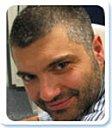 Andreas Tolias