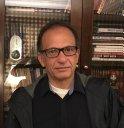 Adalberto Fazzio