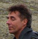 Axel Kowald