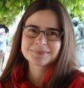 Ruth Urner