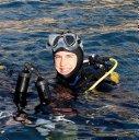 Virginie Raybaud