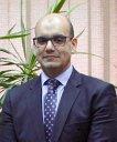Khaled El-Kilany