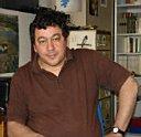 José A. Díaz
