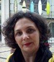 Alessandra Prata-Shimomura