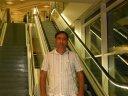 Dr. Ishpal Rawal