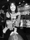 Jingyu Liu