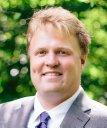 Seth A. Jacobson