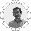 Achmad Syaifudin