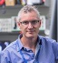 Simon R. Schultz
