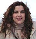 Raquel Plumed
