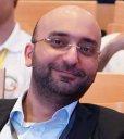 Mahamed Omran