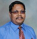 Dr Tushar Kanti Sen