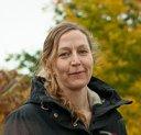Johanna Boberg