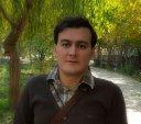Mohammad Kalantari