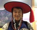 Minh Do-Quang