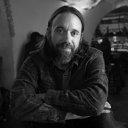 David Schalliol