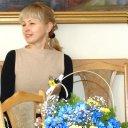 Іванова Вікторія Валентинівна