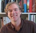 Bruce Wydick