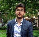 Alexandre Yahi